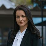 Profª. Andrea Marocco