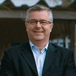 Prof. Claudio Alcides Jacoski