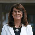 Profª. Silvana Muraro Wildner